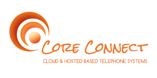 Core Connect logo